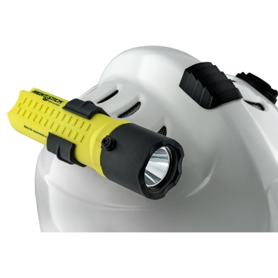 Lamp ATEX Zone 0 - Nightstick XPP-5418gx